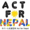 Act for Nepal